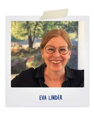 eva-linder